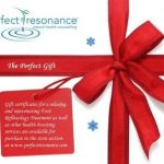 gift certificate with snowflakes WEB