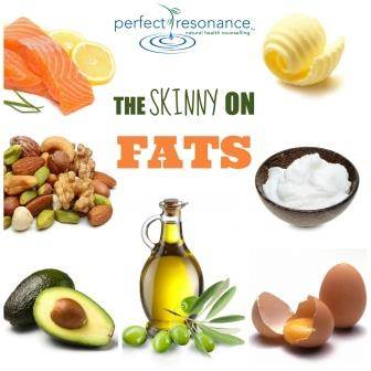 skinny-on-fats